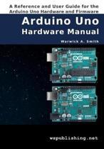 Arduino Uno Hardware Manual