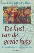 De kust van de goede hoop. De geschiedenis van Zuid-Afrika