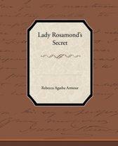Lady Rosamond S Secret