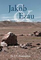 Jakob en Ezau