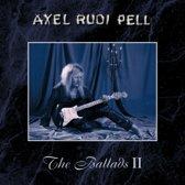 The Ballads II