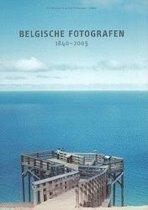 Belgische Fotografen