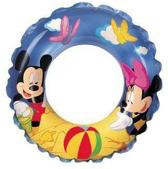Intex Disney Zwemband Ring 50cm