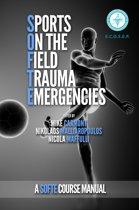 Sports On the Field Trauma Emergencies