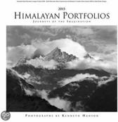 2015 Himalayan Portfolios Calendar