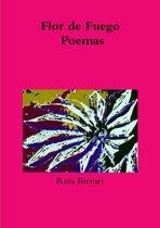 Flor De Fuego Poemas