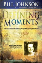Defining Moments: Kathryn Kuhlman