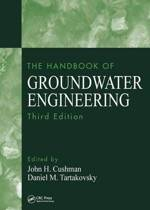 The Handbook of Groundwater Engineering