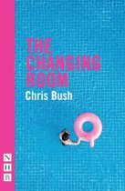 The Changing Room (NHB Modern Plays)