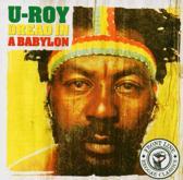 Dread in a Babylon