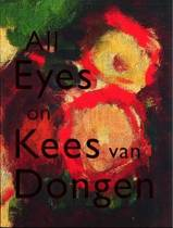 All eyes on Kees van Dongen