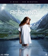 Rebound (Les Revenants) (Blu-ray)