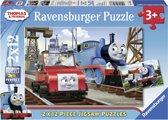 Ravensburger Thomas & Friends - Kinderpuzzel