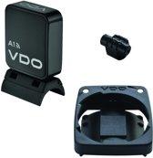 VDO Montage-kit - Sensorset - Draadloos - Modellen M1 & M2