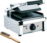 Contactgrill 1800 1G