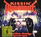 Kissin' Dynamite - Generation..