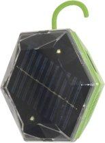 Gardigo Solar vogelverjager,360°, 12 x 12 x 5,5 cm