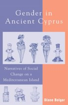 Gender in Ancient Cyprus