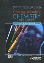 Teaching Secondary Chemistry