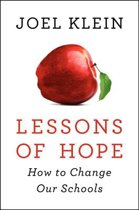 Lessons of Hope