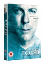 Touch - The Complete Series (6 Disc Set) [DVD]