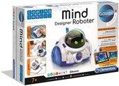 Galileo - MIND Designer Robot
