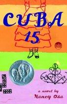 Cuba 15 (Rc)