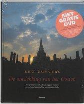 De Ontdekking Van Het Oosten + Dvd