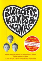 Rooyackers, Kamps & Kamps 1 & 2
