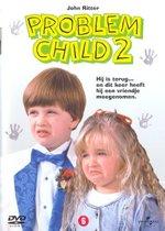Problem Child 2 (D) (dvd)