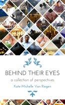 Behind Their Eyes