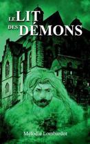 Le Lit Des Demons