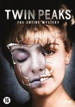 Twin Peaks - Seizoen 1 & 2