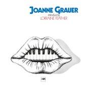 Grauer;Introducing Lorraine Feather (Lp)