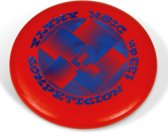Frisbee | Wedstrijd - Training | 133 gram  | Competition Disc