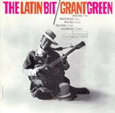 The Latin Bit (Rvg) 07