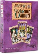 Afbeelding van De Grote Dalmuti - Kaartspel speelgoed