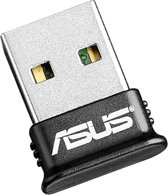 Asus USB-BT400 - Bluetooth-adapter - USB - Bluetoo