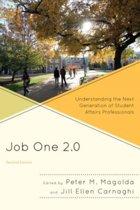 Job One 2.0