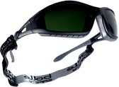 Bollé Veiligheidsbrillen Tracker