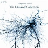 The Classical Collection: The Definitive Collection