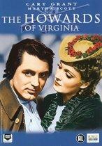 Howards Of Virginia (dvd)