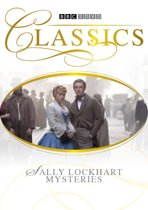 Sally Lockhart Mysteries