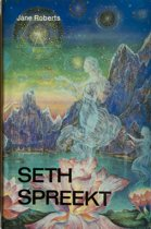 SETH SPREEKT