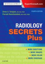 Radiology Secrets Plus