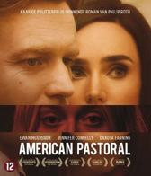 American Pastoral (Blu-Ray)