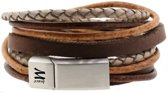 APART armband