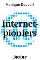 Internetpioniers