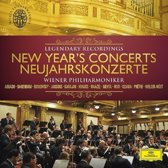 Best Of New Year's Concerts