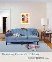 Depicting Canada's Children
